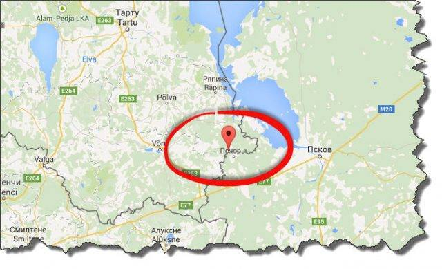 ochered-na-granice-s-estoniey-8