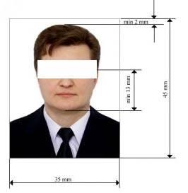 Как получить гражданство в беларуси