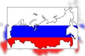 Куда отправлять отказ от гражданства украины