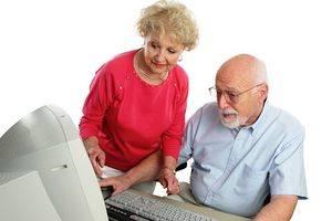 Как узнать о своих пенсионных накоплениях