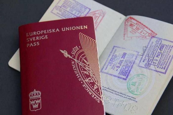 Как переехать жить в европу из россии