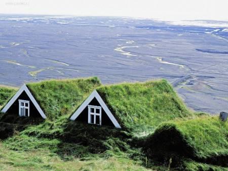Как переехать в исландию на пмж
