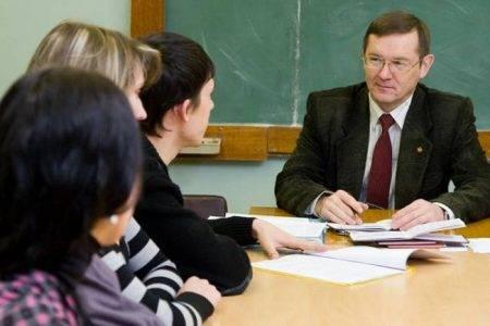 Какая минимальная зарплата в украине