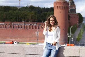 Нужна ли виза для въезда в россию