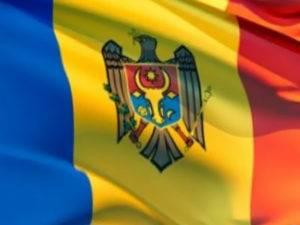 Молдова нужна ли виза для россиян