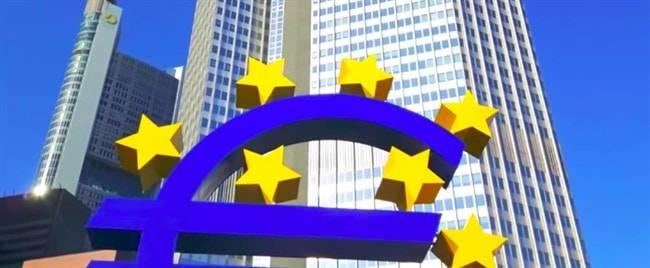 Англия в евросоюзе или нет