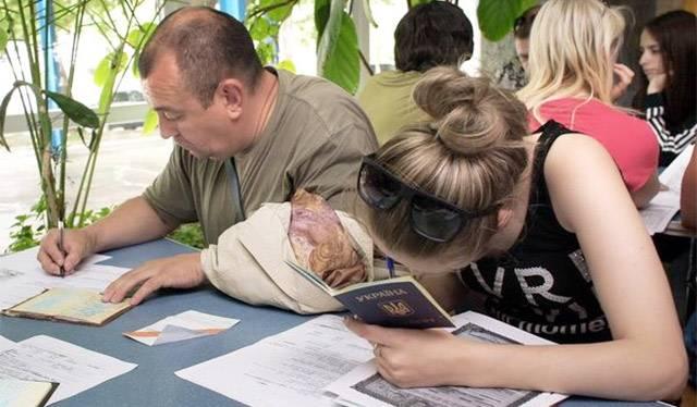 Программа добровольного переселения соотечественников в россию