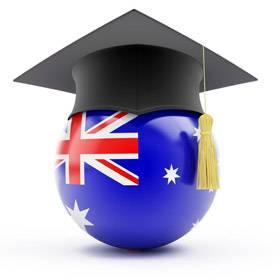 Как уехать жить в австралию