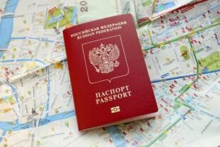 Нужен ли загранпаспорт для поездки в белоруссию
