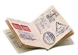 Как заменить паспорт при повреждении