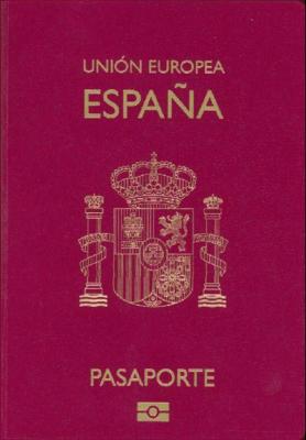 Как получить гражданство в испании гражданину россии