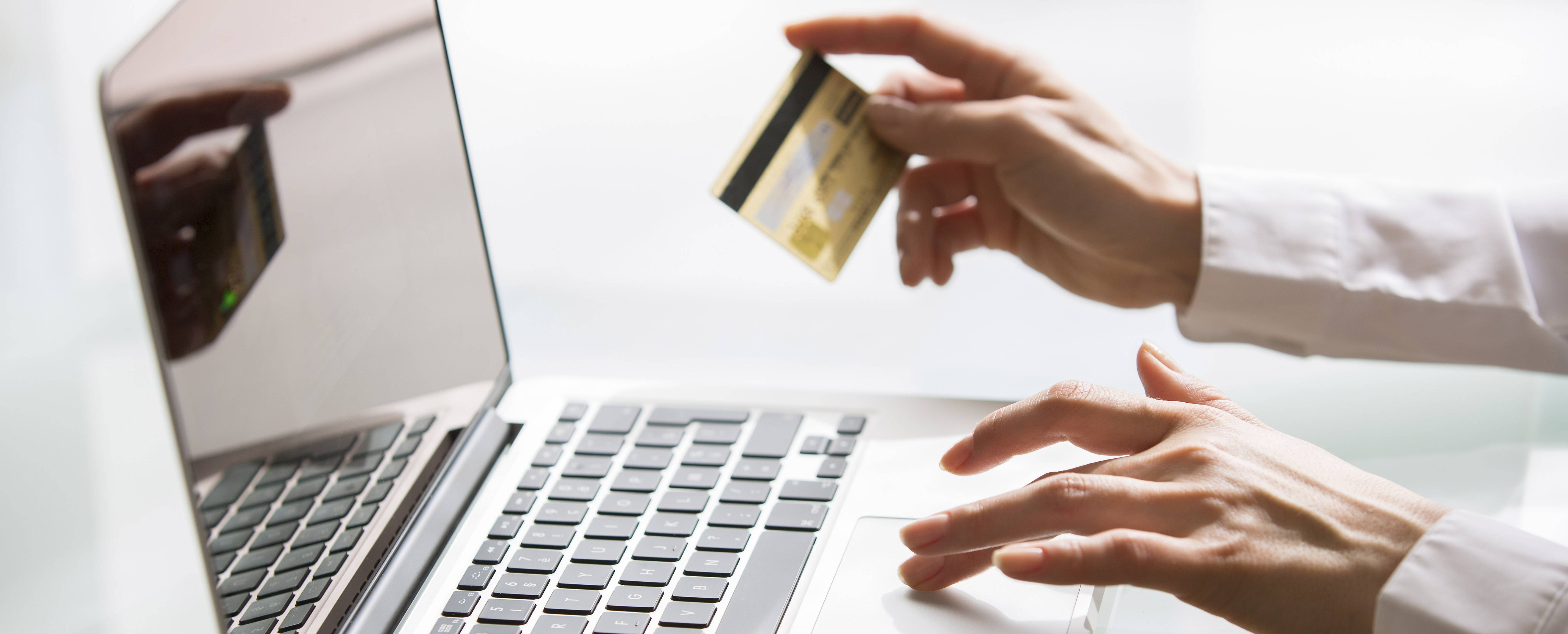 Реквизиты для оплаты госпошлины за замену паспорта