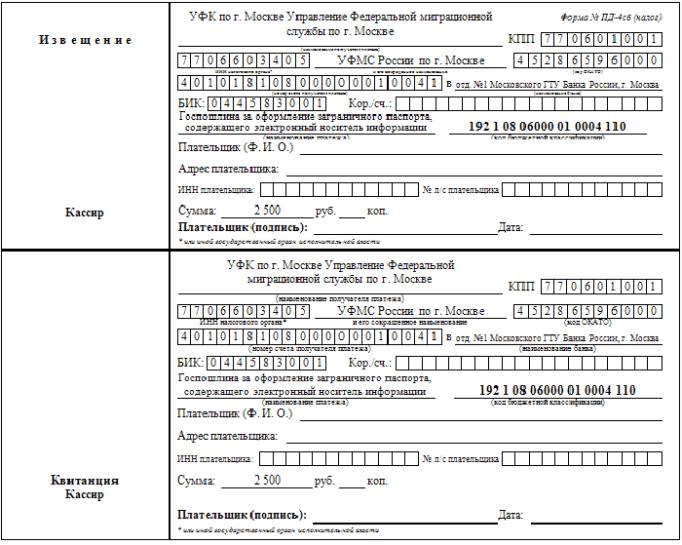 Российское гражданство для белорусов