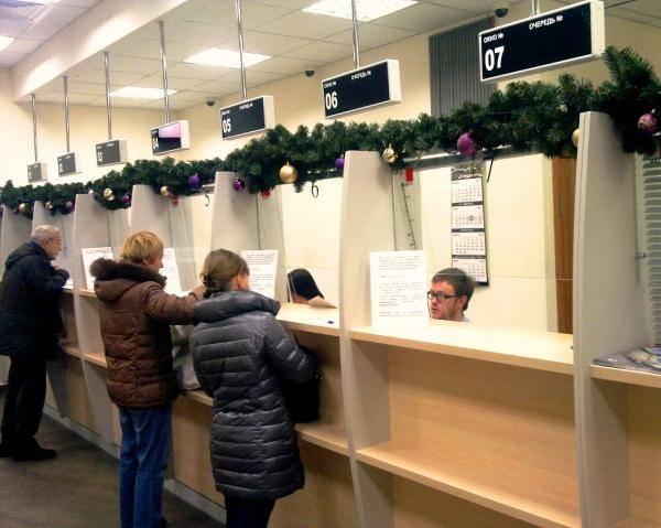 Болгария нужен ли шенген
