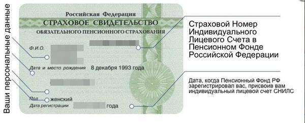 Как получить инн иностранному гражданину