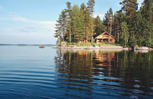 Как получить гражданство в финляндии гражданину россии