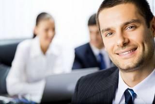 Как стать представителем компании