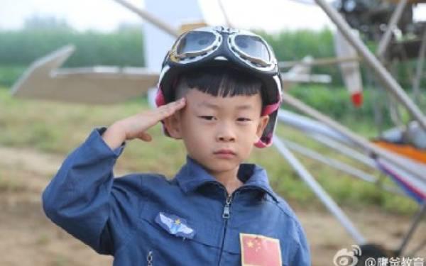 Китай жизнь простых людей
