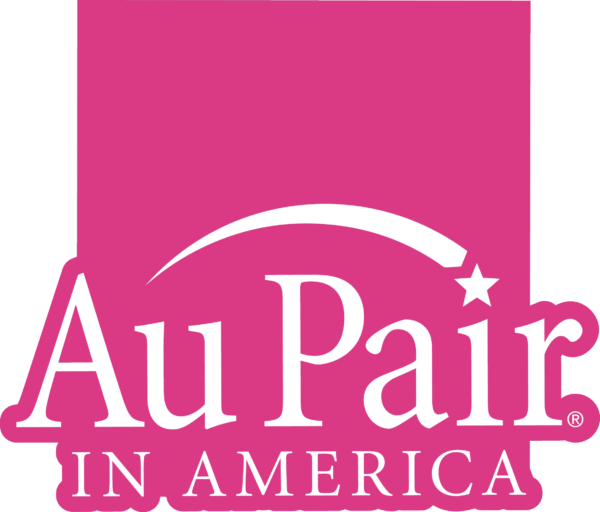 Logo-Au-Pair-in-America