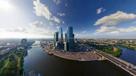 Как получить гражданство рф гражданину беларуси