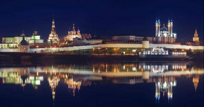 Где дешевле всего жить в россии