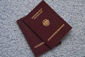 Узнать дату рождения по паспортным данным онлайн