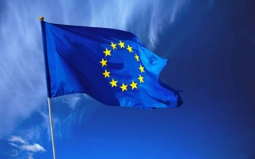 Шенгенская виза образец заполнения визовой анкеты