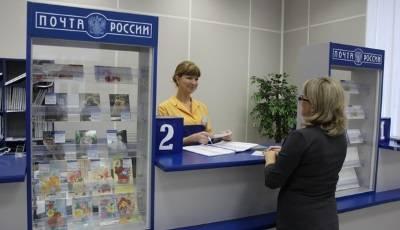 Штраф за просроченную регистрацию