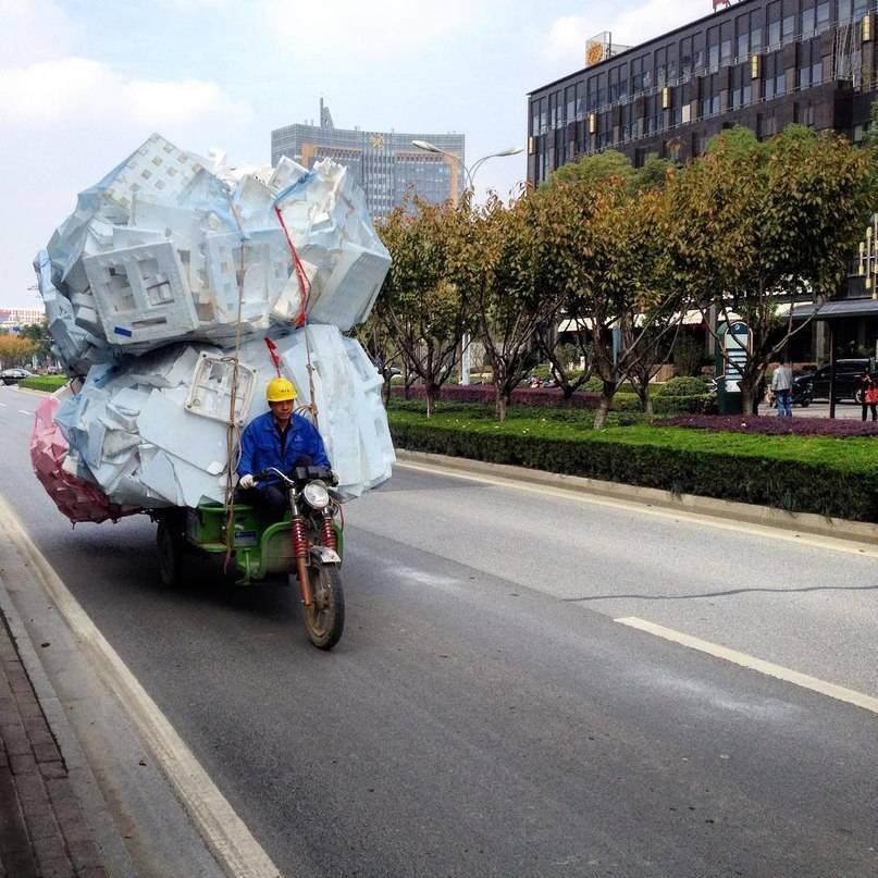 Китай работа для русских вакансии