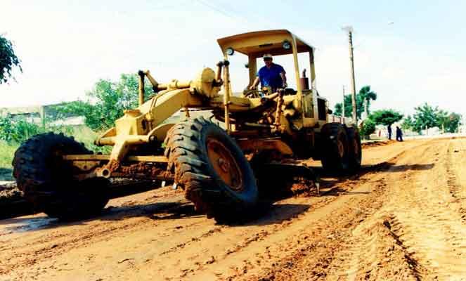 Работа в казахстане для граждан рф