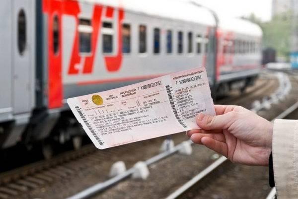 Проверка задолженности для выезда за границу