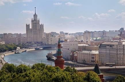 Правила проживания украинцев в россии