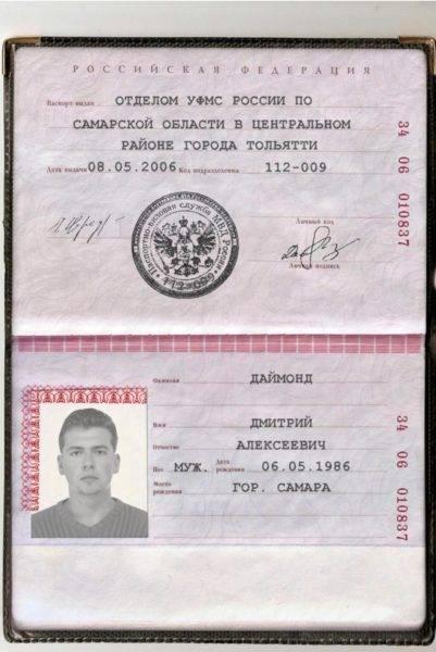 Можно ли купить сигареты по ксерокопии паспорта табачные базы изделий