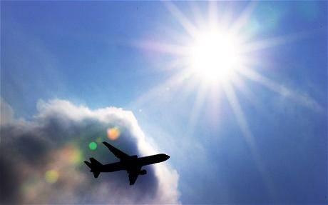 Как узнать выпустят ли за границу