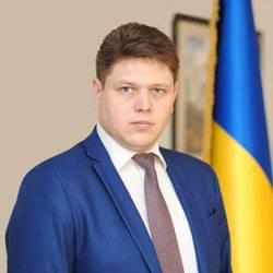 Фмс украины