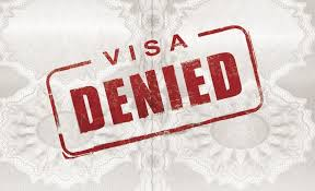 Фото шенгенская виза требования