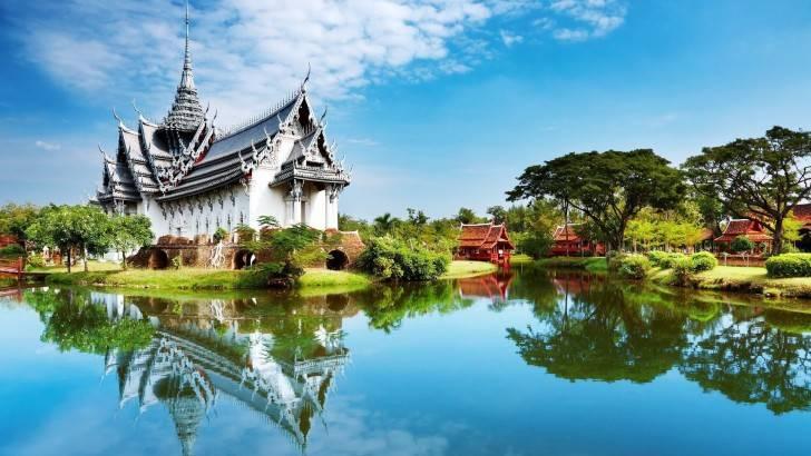 Виды виз в китай для россиян