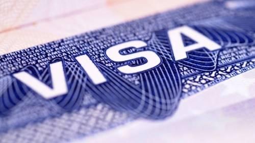 Шенгенская виза в спб стоимость