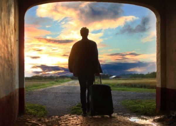 Как получить шенген на 5 лет самостоятельно