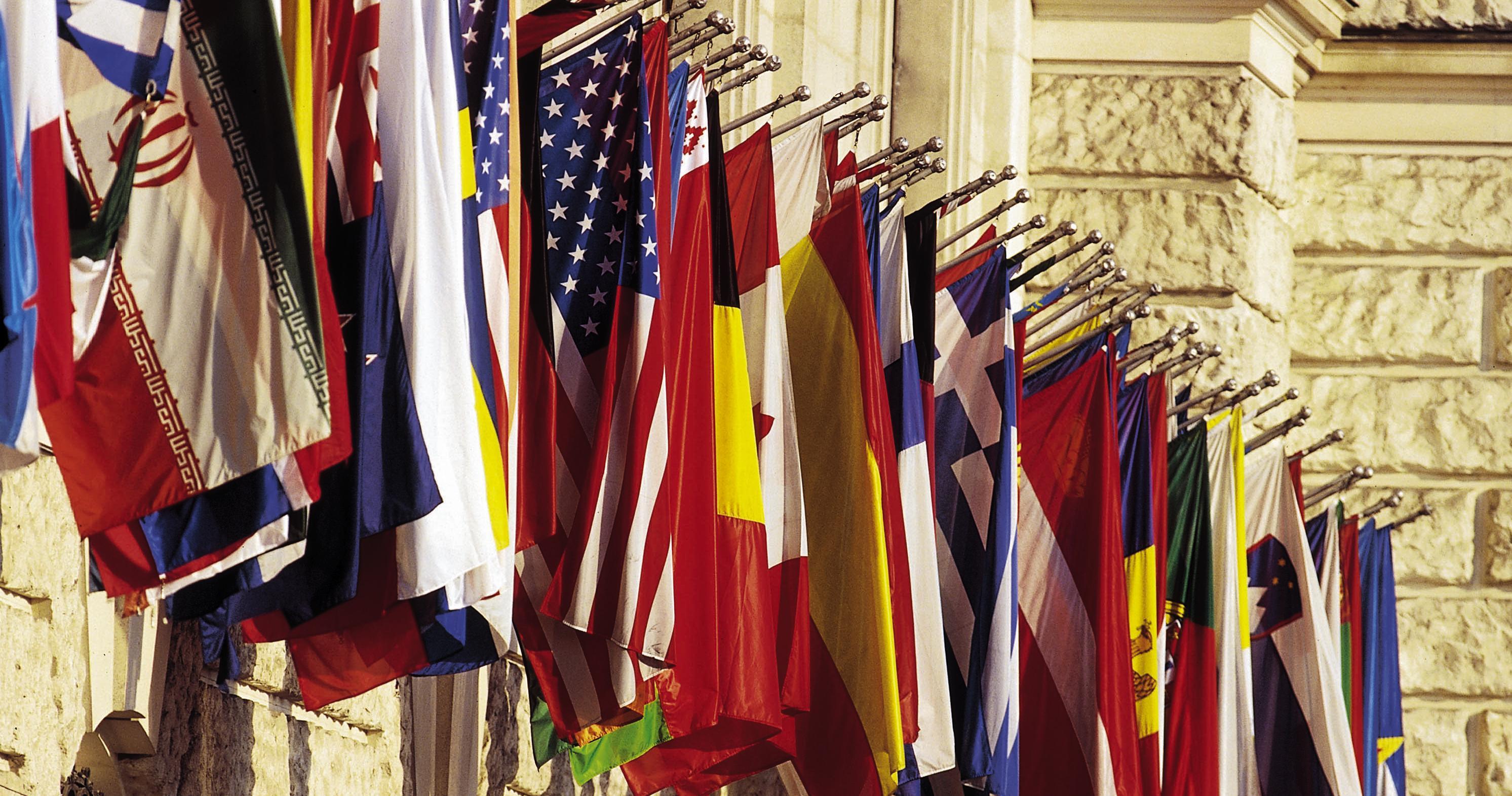 Украинское посольство в москве официальный сайт