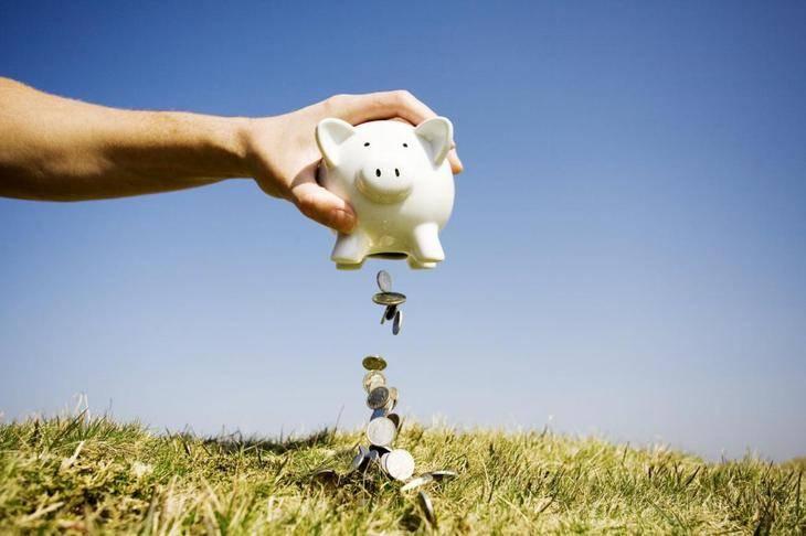 Проверка задолженности перед выездом за границу