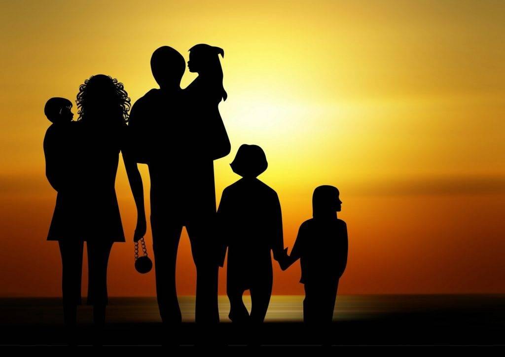 Как сделать загранпаспорт ребенку до года
