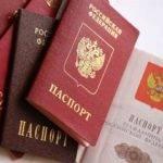 Получение гражданства россии в упрощенном порядке
