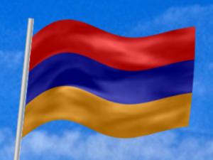 В армению по российскому паспорту