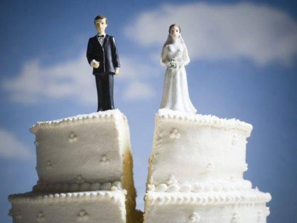 Поменять паспорт после замужества