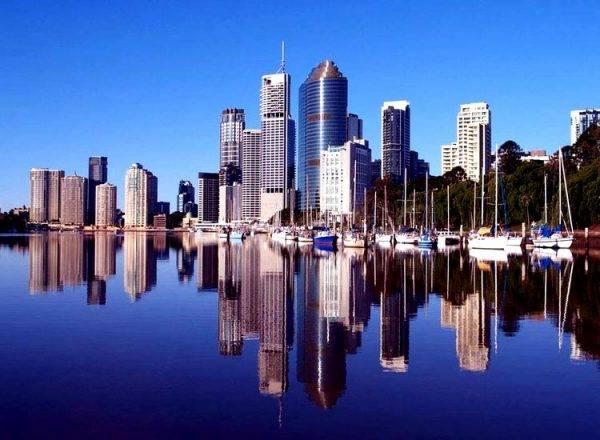 Работа в австралии для русских