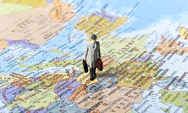 Что такое миграционный прирост