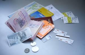 Сроки выдачи шенгенской визы