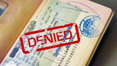 Венгрия нужна ли виза для россиян