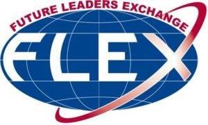 Flex обмен школьниками
